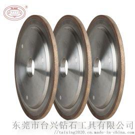 工厂供应金属金刚石,CBN青铜砂轮