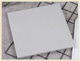 工程仿古磚600×600中式田園仿古瓷磚地板磚