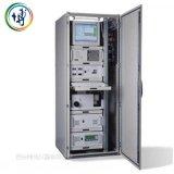 PUE-7000型VOCs监测设备及治理分析