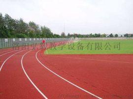 塑胶跑道,球场塑胶跑道,体育场塑胶跑道