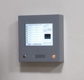 SF6环境监测报警系统