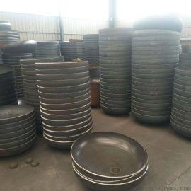 碳钢封头加工厂家定制各种型号