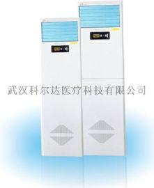 绿天使KXGF120A柜式动态空气消毒器