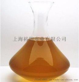 聚羧酸高效减水剂母液超保型(50%含固)