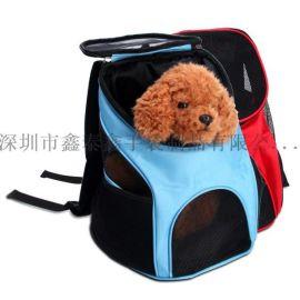 生产供应宠物背包