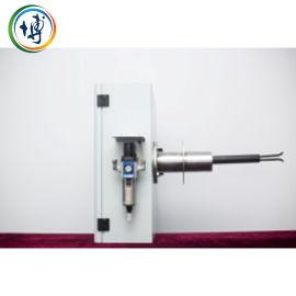 钢铁企业公用烟气在线监测 工业使用气体分析仪
