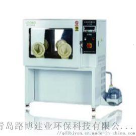 路博LB-350N恒温恒湿称重系统