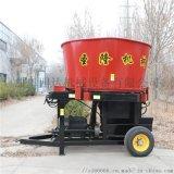 草捆粉碎機,圓形鍘草粉碎機,苞米秸稈粉碎機