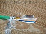 DP匯流排通訊電纜6XV1840 2AH10