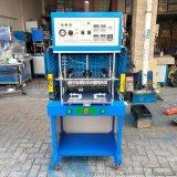 塑胶柱子热熔机 塑胶热压机械 电子产品热熔机