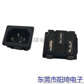 广州厂家直销防火材质AC插座