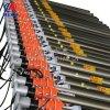 多节气缺伸缩式桅杆产品介绍