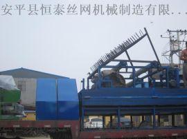 厂家供应恒泰电焊网荷兰网浸塑炉