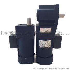调速100YT200GV22标准电机