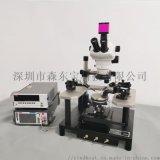 适合实验室用小型简易手动探针台生产商
