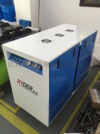 无油静音空气压缩机RD-7504