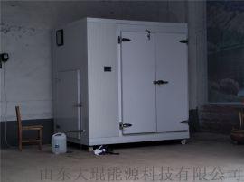 **空气能烘干设备价格低|销售报价