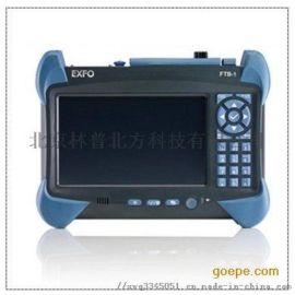 东北华北FTB-860 以太网测试仪