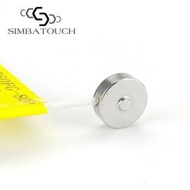 斯巴拓SBT760F压力传感器医疗设备专业
