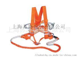 AQD系列电工安全带