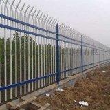 护栏网生产厂家小区护栏网小区围网