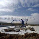 移動式高速公路模板臺車 性能穩定