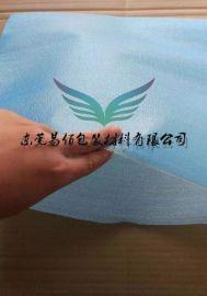EPE棉袋首先東莞印刷珍珠棉袋廠家