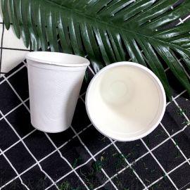 环保可降解纸杯,可降解的杯子,一次性纸杯厂家