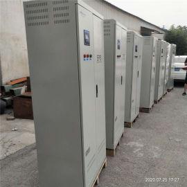 阿里5.5KWeps电源柜电池