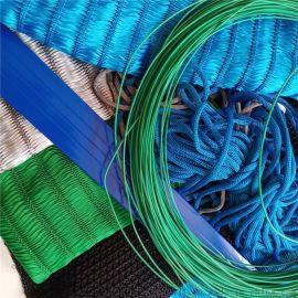 聚酯纤维阻燃防尘网,涤纶阻燃防风网