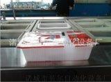 盒飯、快餐食品盒式包裝機,貝爾中央廚房食品包裝機械