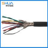 厂家直销 计算机屏蔽电缆 特种计算机电缆