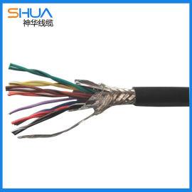 厂家直销 计算机  电缆 特种计算机电缆