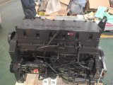 康明斯发动机M11-C300 SO26210