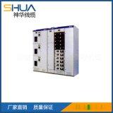 供應 ZGCS型低壓抽出式開關櫃 廠家規格齊全