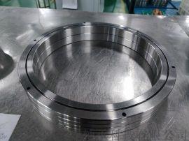 HRB90070中  自动化生产线专用轴承