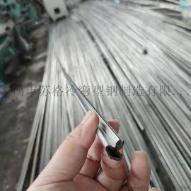 无锡苏格冷弯专业生产不锈钢门窗轨道