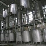 黃酒自動釀造設備