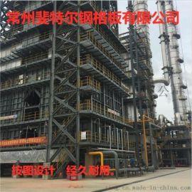 锅炉平台钢格板,锅炉平台钢格板价格,锅炉平台钢格板厂家
