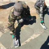 地面起皮混凝土修補劑 地面遇凍破損混凝土修補劑