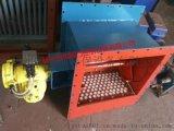 氣動流量閥B400肯納特144-100西門子定