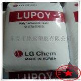 耐热PC/广州LG/GP2300加纤30%