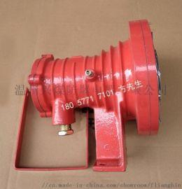 DGC20/127L(A)矿用隔爆型LED投光灯