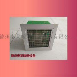 ST-9-4/3玻璃钢通风器