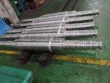 鍛鋼軋輥 板帶生產線,冷軋帶鋼各種冷軋機使用