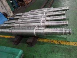 锻钢轧辊 板带生产线,冷轧带钢各种冷轧机使用