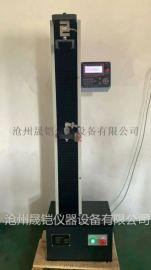 WDL系列微控式电子拉力试验机(砂浆拉拔试验机)