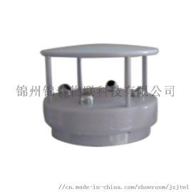 CW-10超声波风速风向传感器