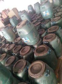 污水处理池专用高性能环氧改性弹性复合防腐防水涂料