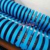防護服膠條,藍色膠條,防塵膠條,防水膠條